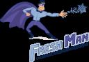 Contact - Fresh Man